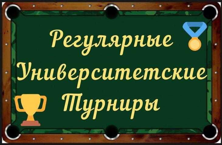 InShot_20210611_212632340