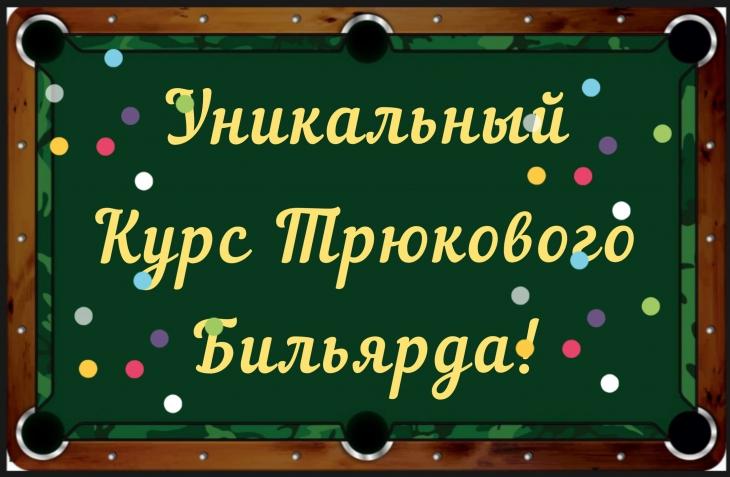 InShot_20210611_213019165